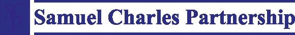 Samuel Charles Partnership